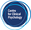Psychpd Logo